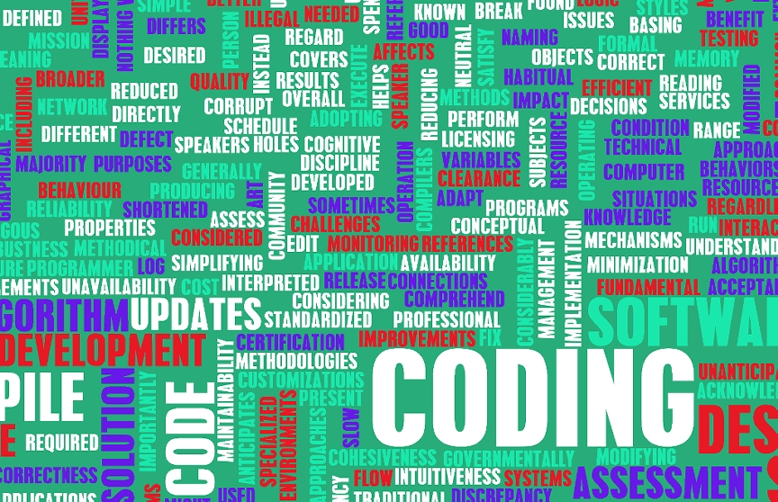 what is coding? | professor algo, Cephalic Vein