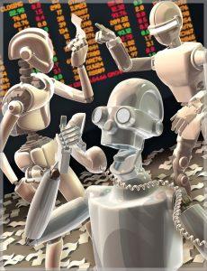 hft-robots630